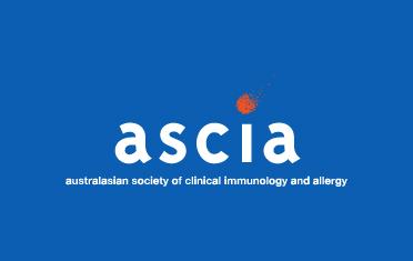 Ascia-Logo